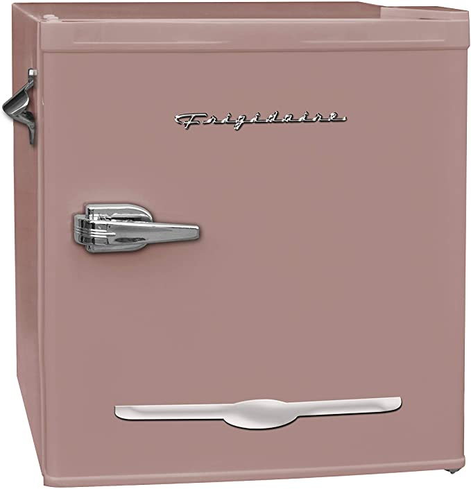 FRIGIDAIRE EFR176-CORAL product image 9