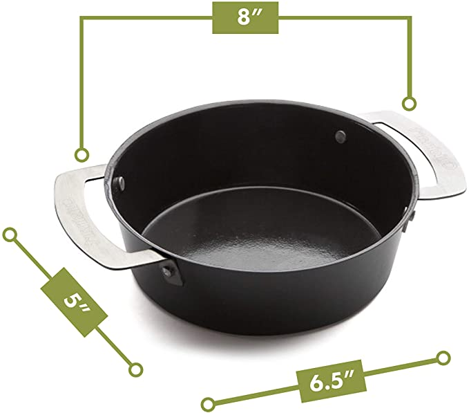 Cuisinart CNTS-288 product image 9
