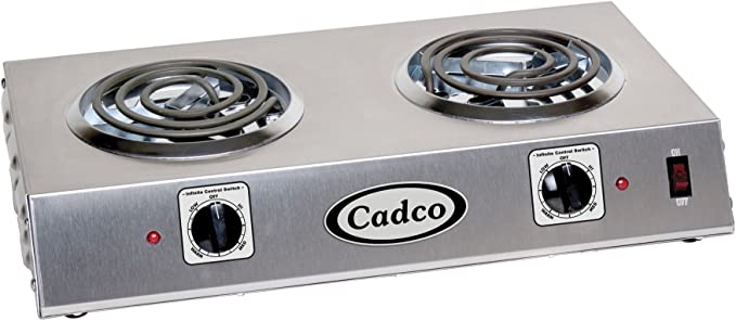 Cadco CDR-1T product image 4