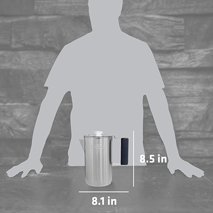 Stanley Stanley product image 2