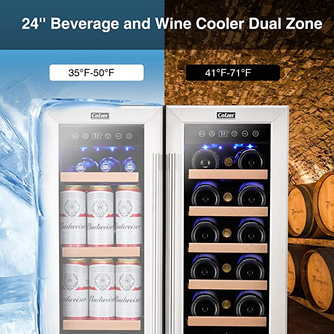 COLZER  product image 3