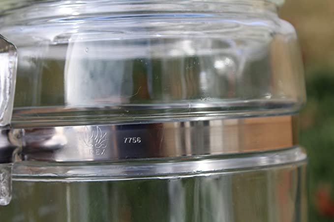 Pyrex  product image 9