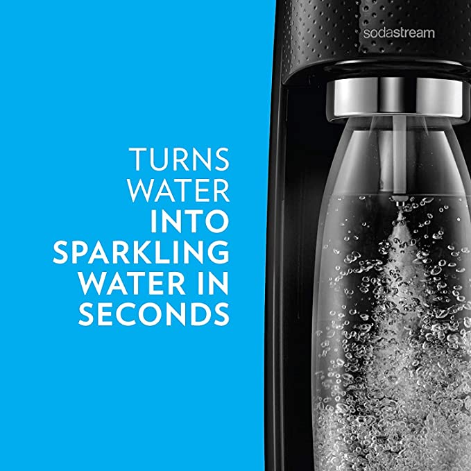 sodastream 1011711014 product image 6