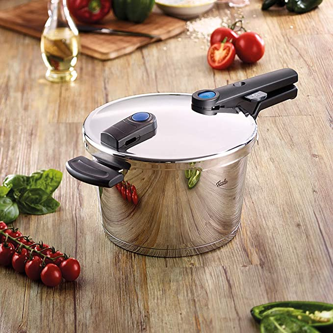 Fissler F600300040000 product image 10