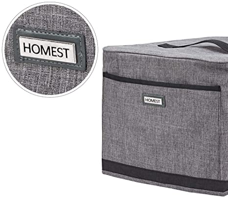 HOMEST  product image 5