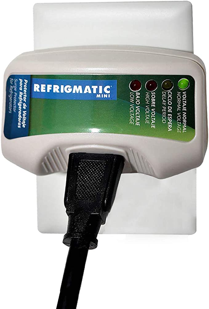 Refrigmatic  product image 11