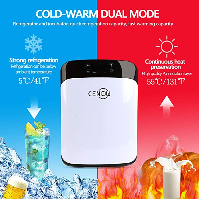 Cenow  product image 8