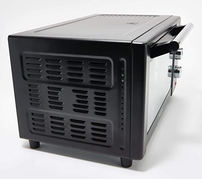 Power XL  product image 9