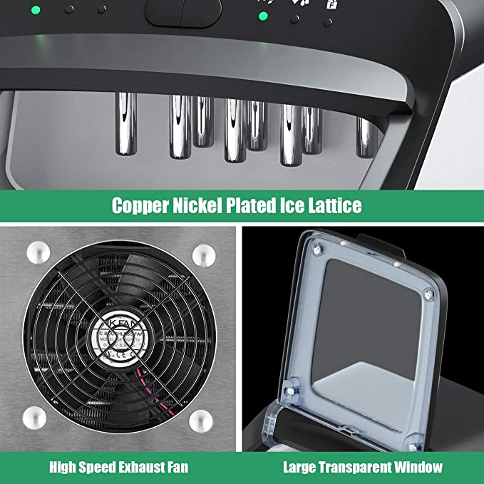 COSTWAY  product image 8