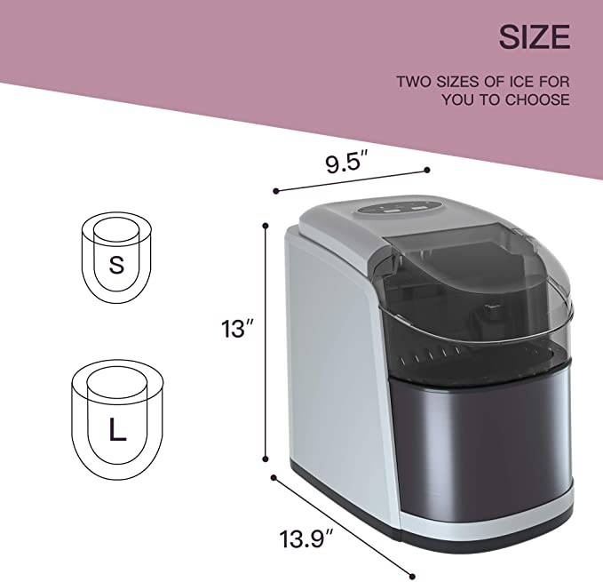 COOLLIFE  product image 10