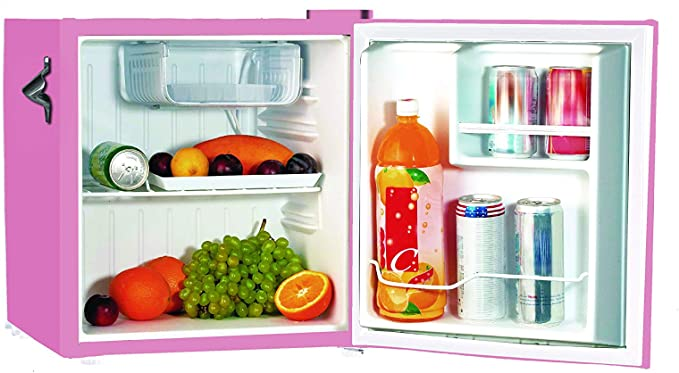 FRIGIDAIRE FR176-PINK product image 11