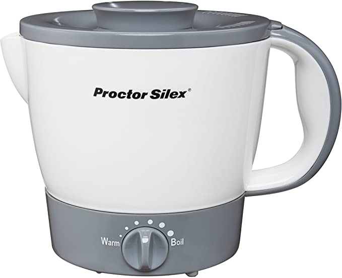 Proctor Silex 48507 product image 2