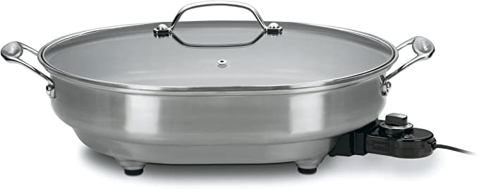 Cuisinart CSK-150 product image 9