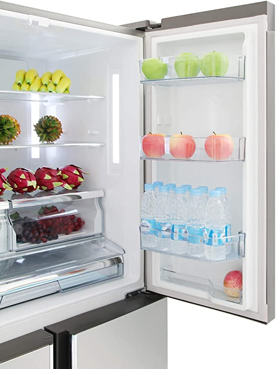 Thor Kitchen Automatic Ice-maker HRF3601F product image 9