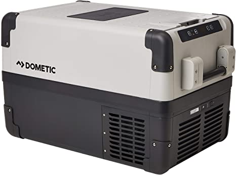 Dometic CFX-35US product image 1