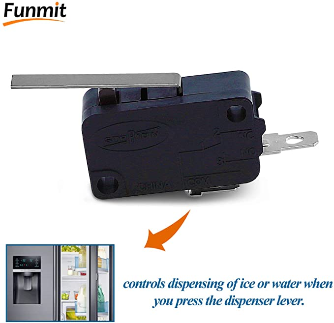 Funmit  product image 7
