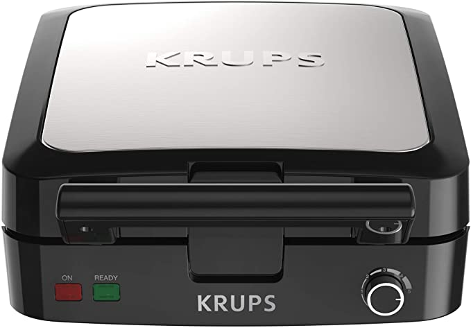 KRUPS 8010000467 product image 4