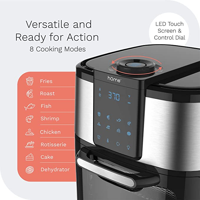 hOmeLabs  product image 6