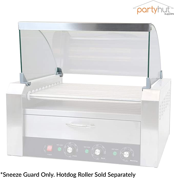 Partyhut  product image 5