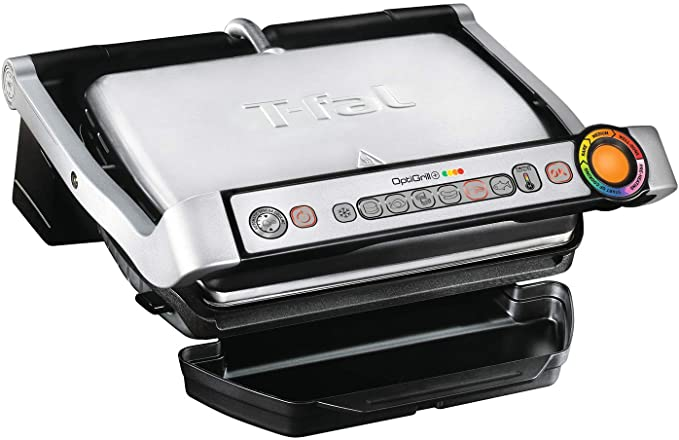 T-fal GC7 product image 10