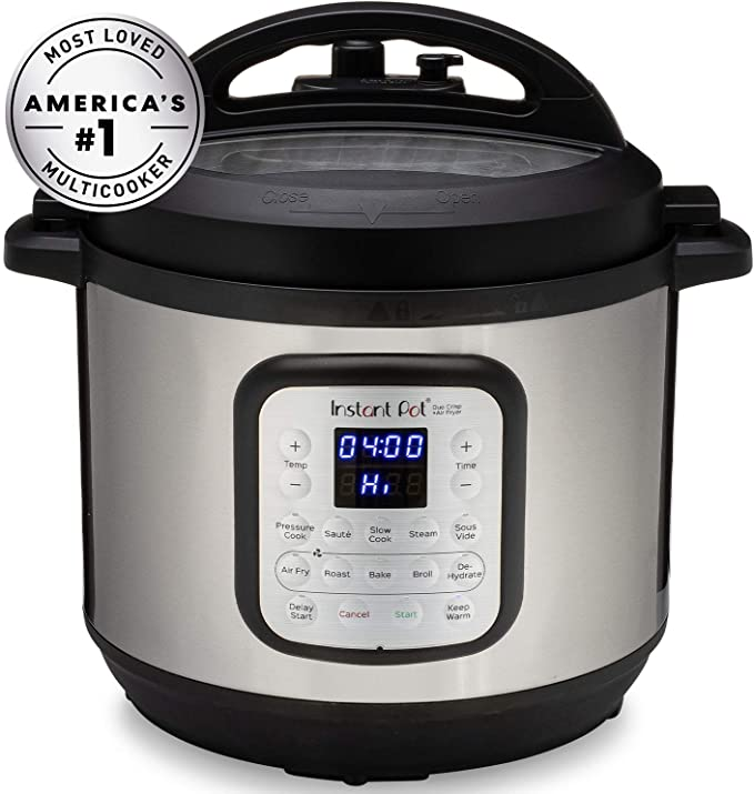 Instant Pot 140-0021-01 product image 2