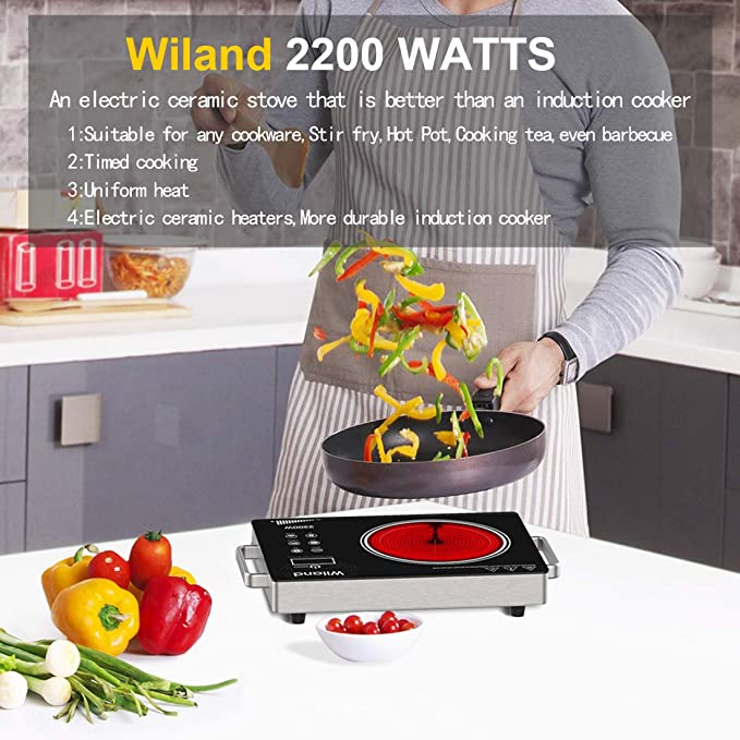 Wiland  product image 9