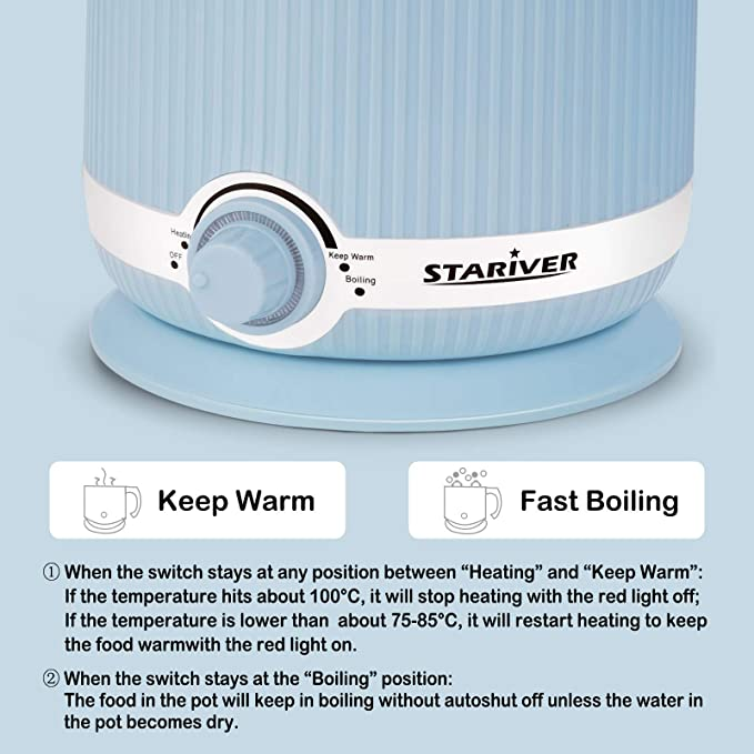 Stariver  product image 4