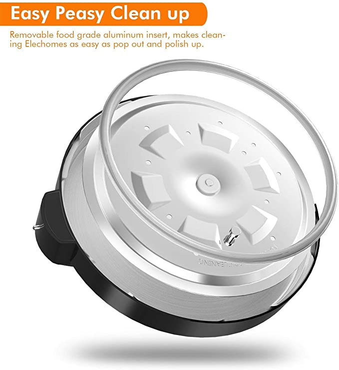 Elechomes CY601 product image 10