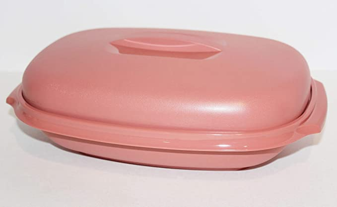 Tupperware 1273-4 product image 5
