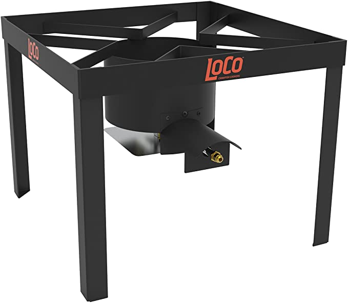 LoCo Cookers LCKT60 product image 4