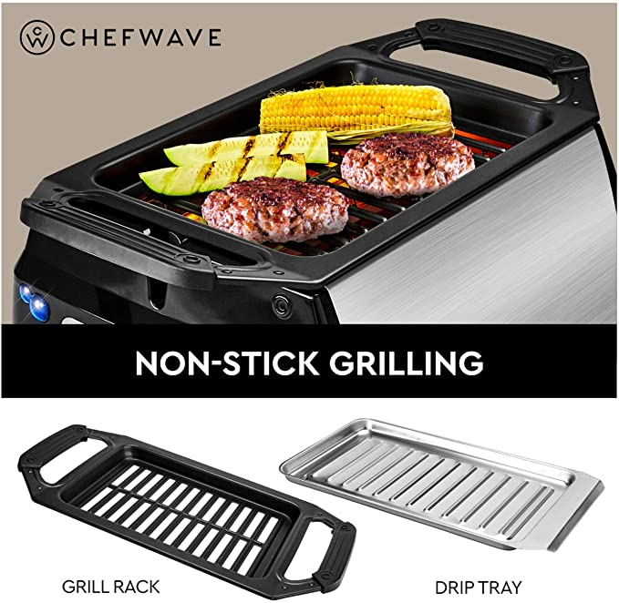 ChefWave  product image 7