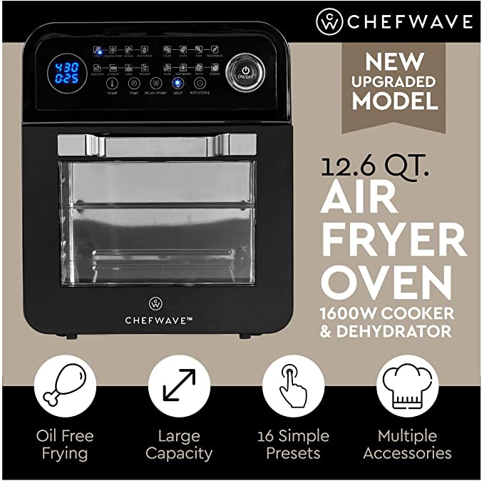ChefWave  product image 10