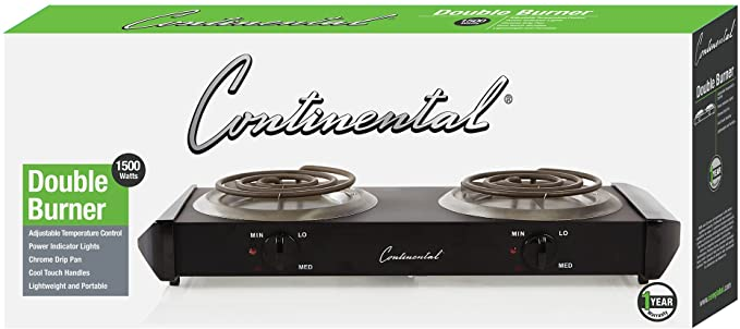 Continental Electric CE23319 product image 10