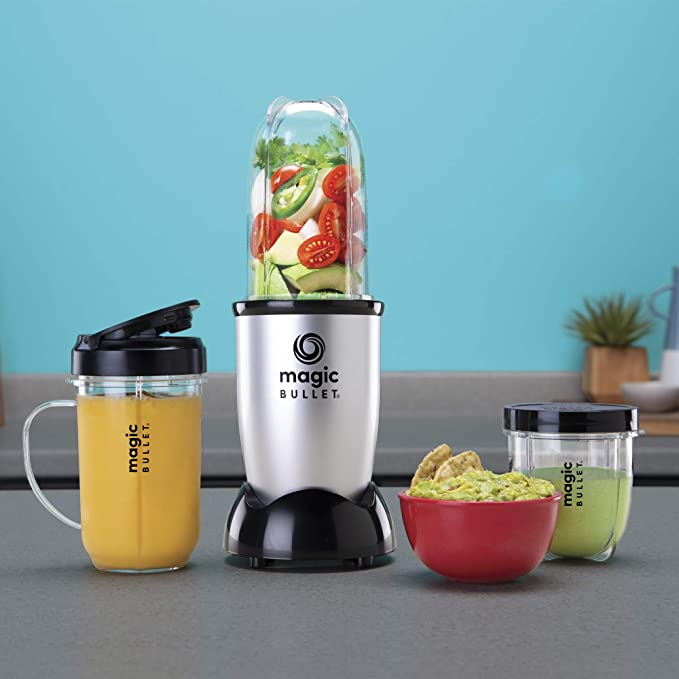 Magic Bullet MBR-1101 product image 7