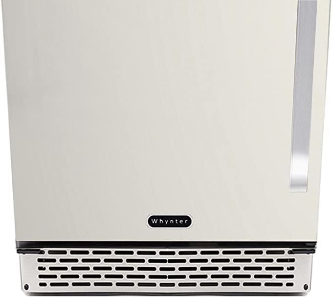 Whynter BOR-326FS product image 9