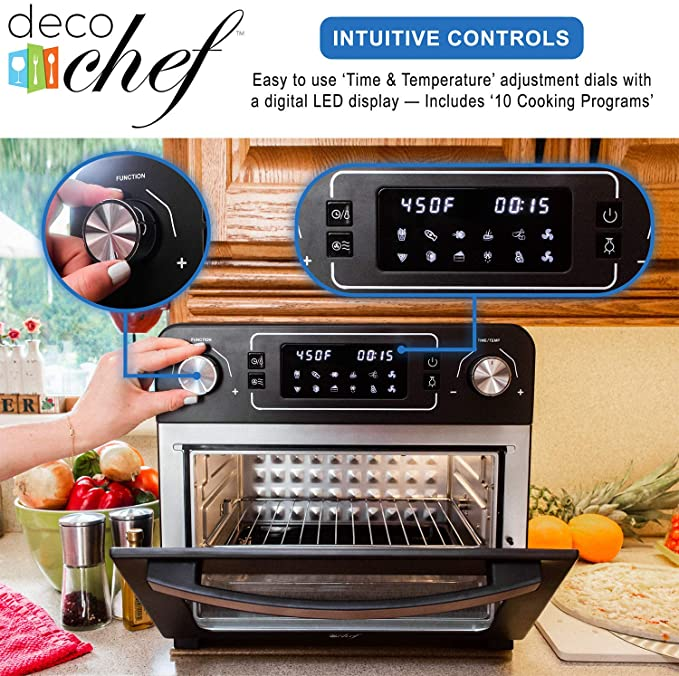 Deco Chef  product image 11