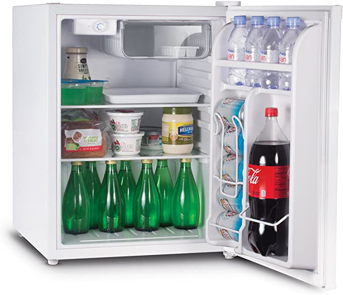 Commercial Cool CCR26W product image 4