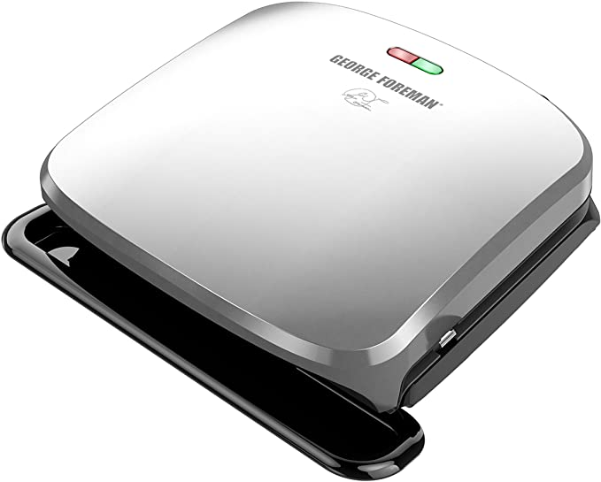 George Foreman GRP3060P product image 11