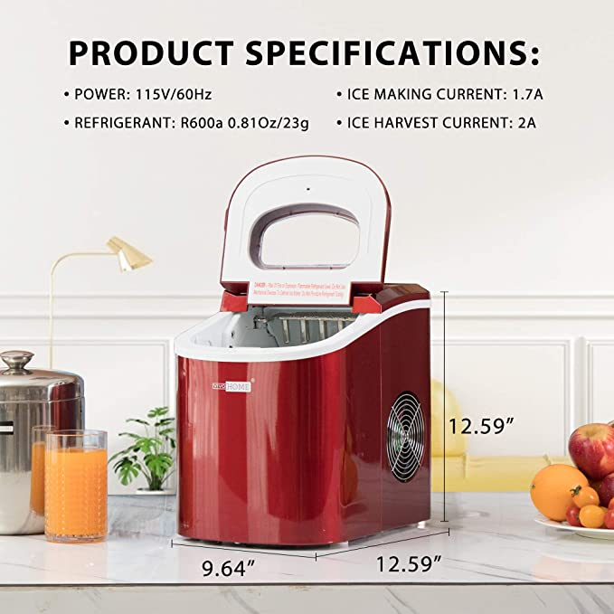 VIVOHOME  product image 5