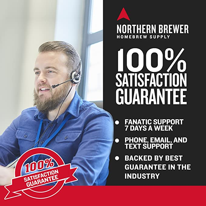 Northern Brewer  product image 9