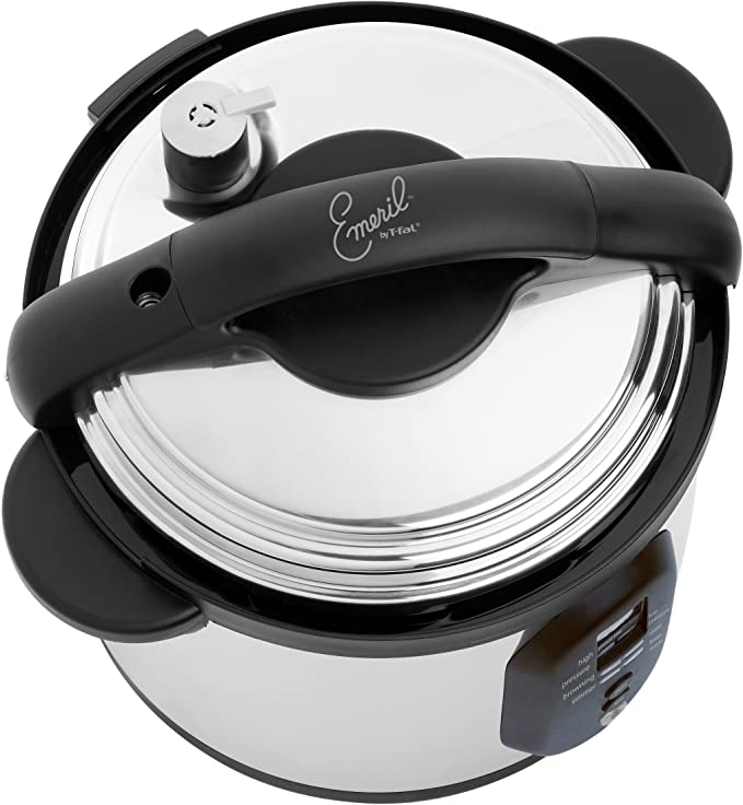 T-fal 1500635181 product image 3