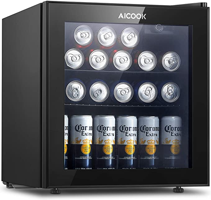 AICOOK  product image 3