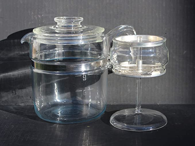 Pyrex  product image 5