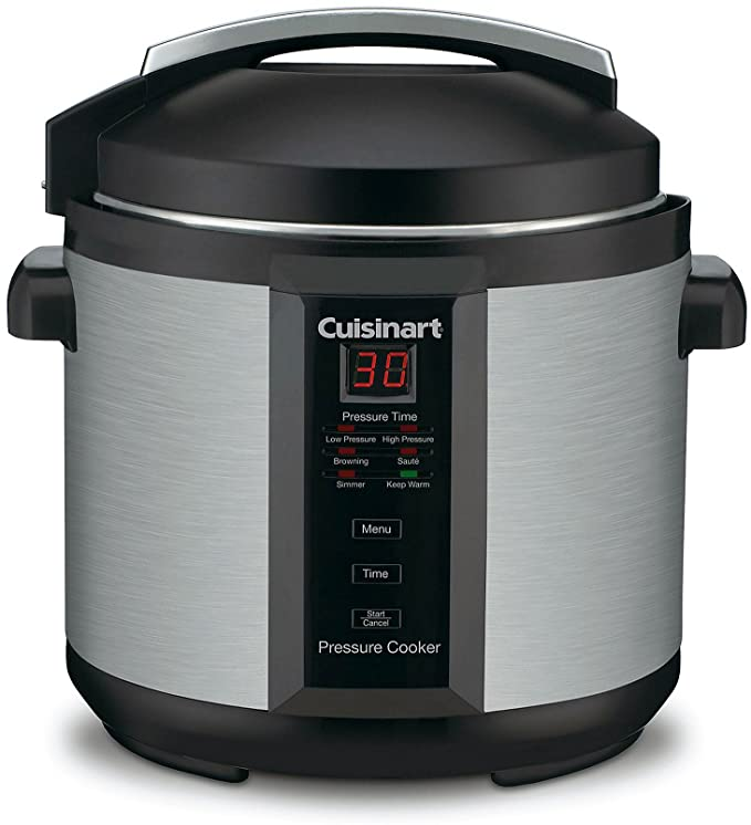 Cuisinart 8541902462 product image 7
