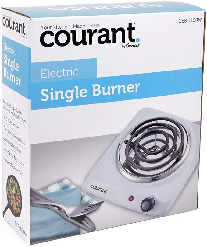Courant ceb1100w product image 8