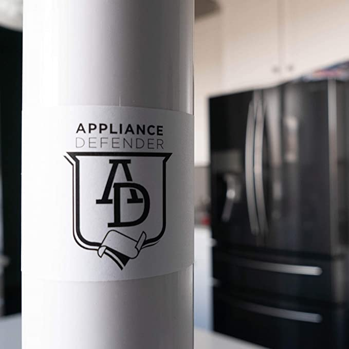 Appliance Defender  product image 6
