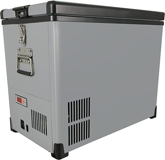 Whynter FM-452SG product image 10