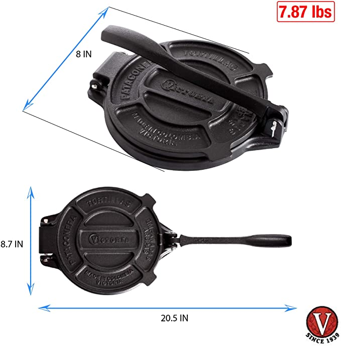 Victoria TOR-003 product image 7