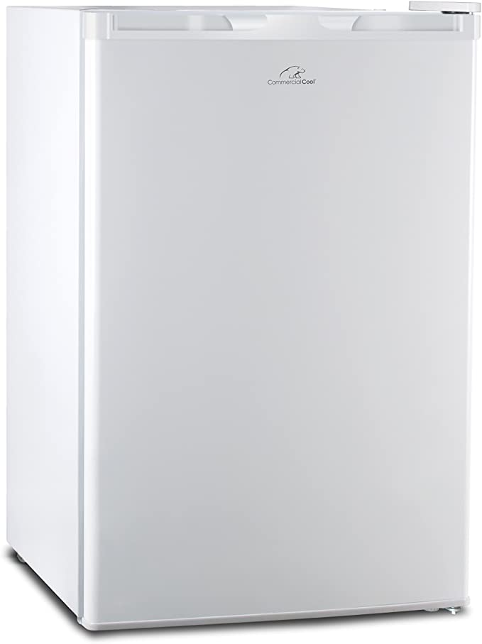 Commercial Cool CCR45W product image 10