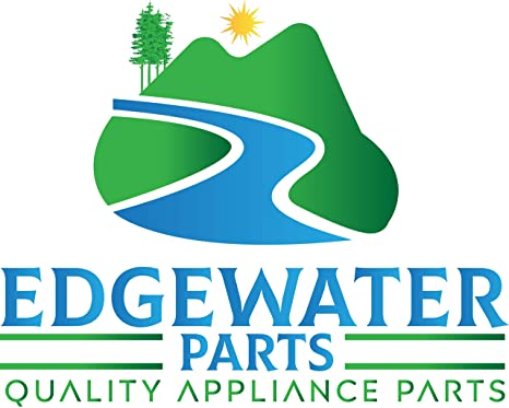 Edgewater Parts  product image 4